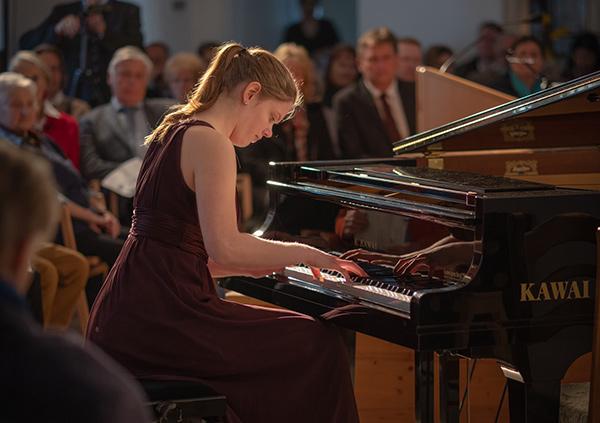 Ania Druml