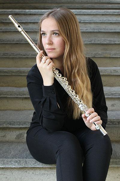Anna Rupitsch