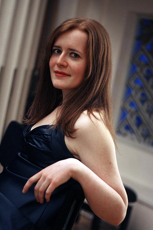 Aurelia Visovan