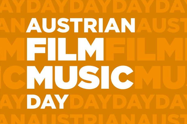 Austrian Film Music Day 2017
