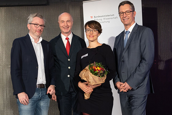 Sarah Noemi Schulmeister