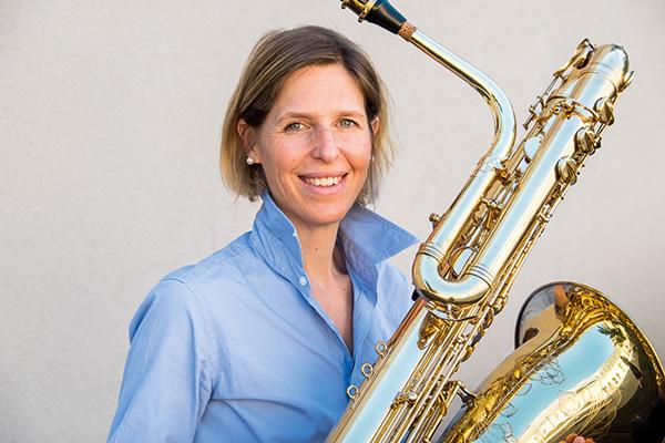 Barbara Strack-Hanisch