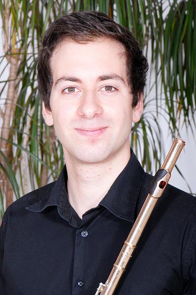 Alessandro Baticci