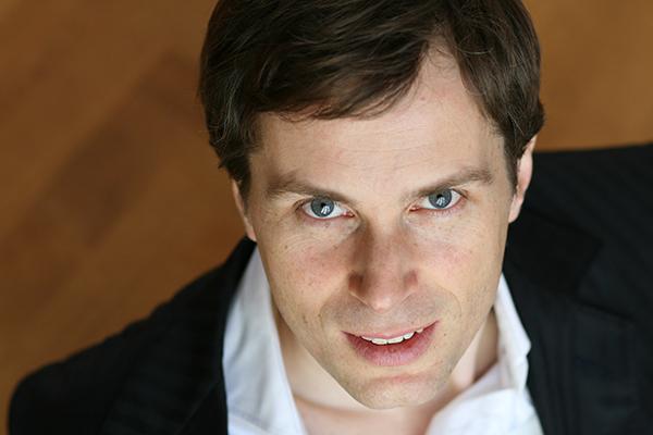 Bruno Weinmeister