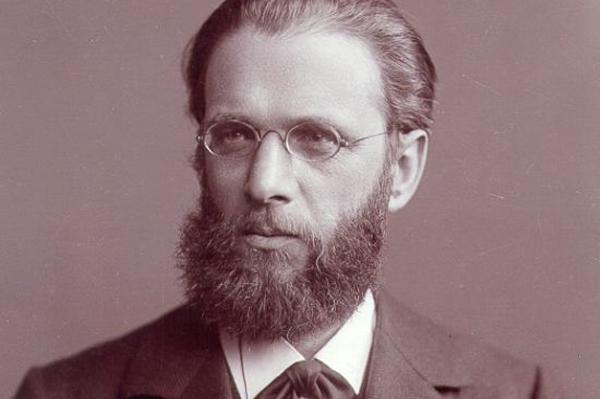 Carl Stumpf