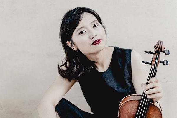 Cheng I-Ping