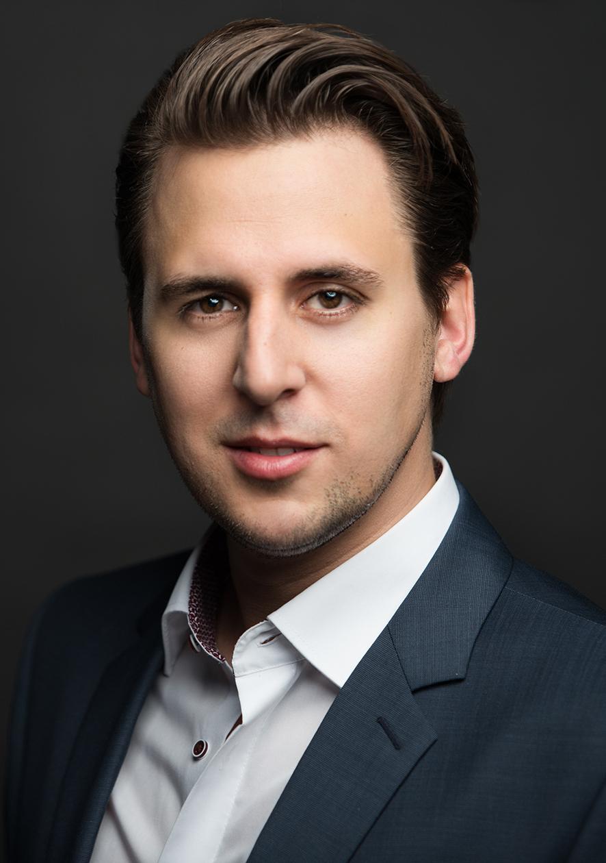 Christoph Filler