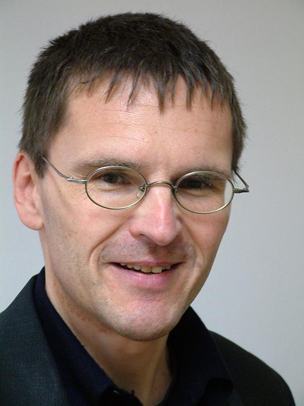 Christoph Khittl