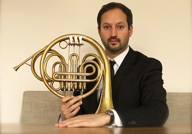 Christoph Peham