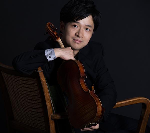 Daichi Nakamura