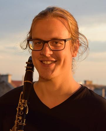 Dávid Kéringer