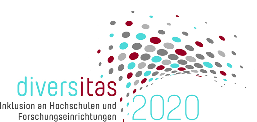 Diversitas Logo 2020