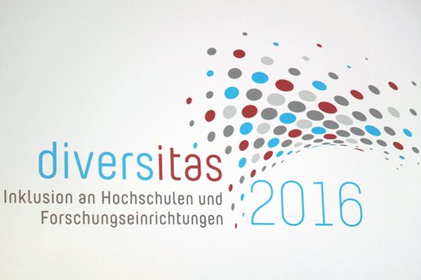 Diversitas 2016