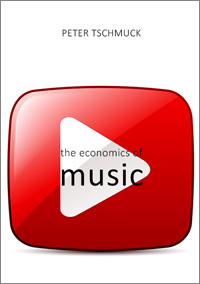The Economics of Music