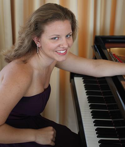 Elisabeth Waglechner