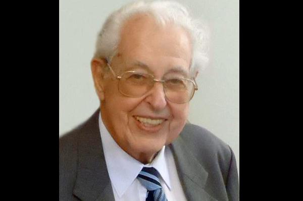 Erich Roubicek
