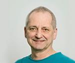 Ernst Eigenbauer