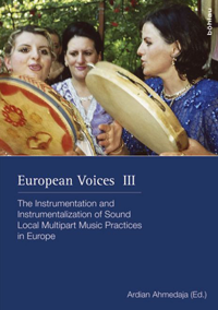 European Voices III