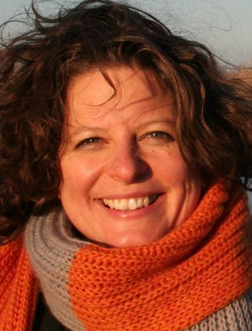 Eva C. Banholzer