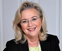 Eva-Maria Bachmann-Lang