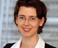 Eva Maria Stoeckler