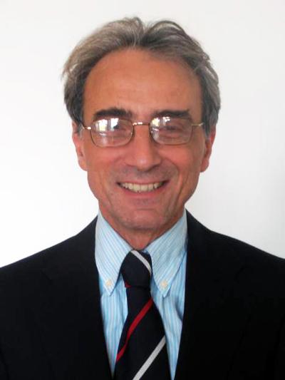 Gianpaolo Evangelista
