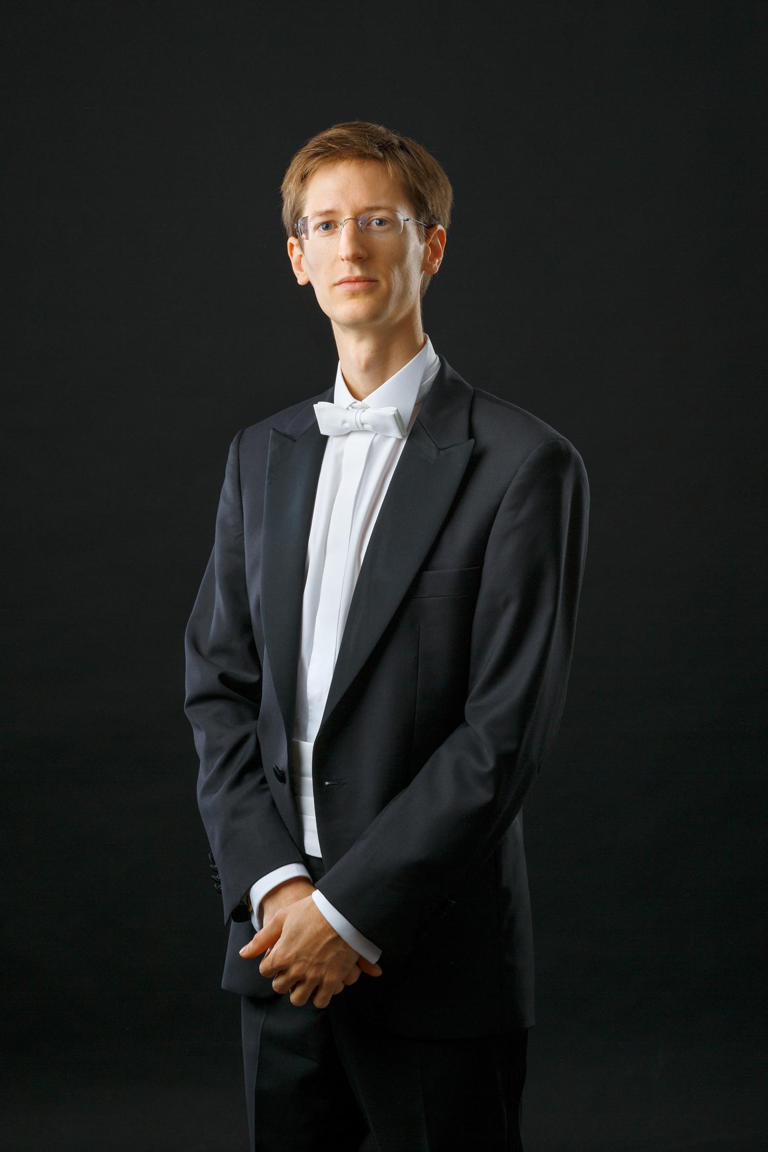 Florian Feilmair