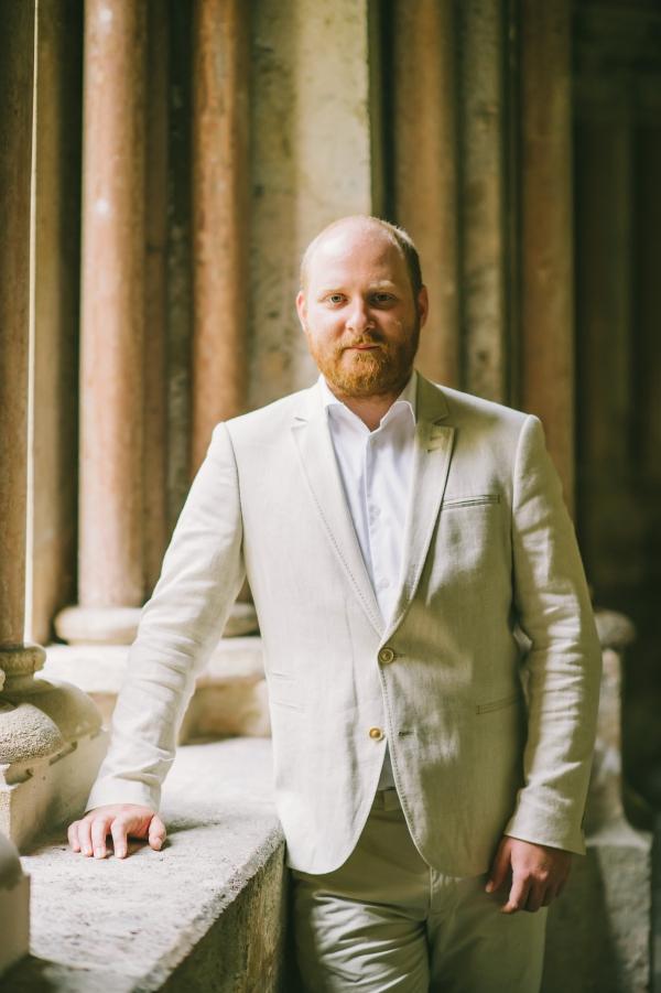 Florian Maierl