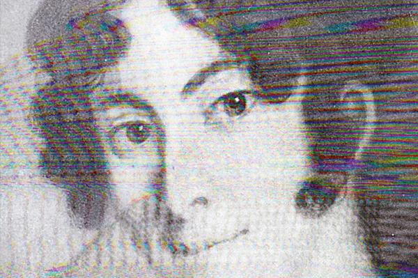 Franziska Voegele