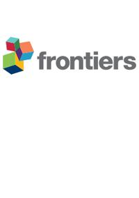'Frontiers