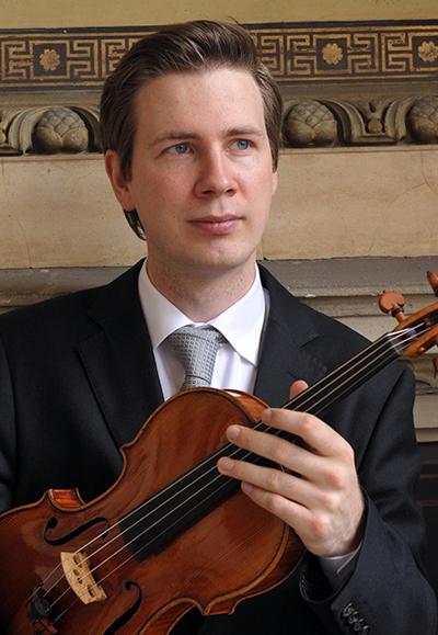 Gerhard Marschner