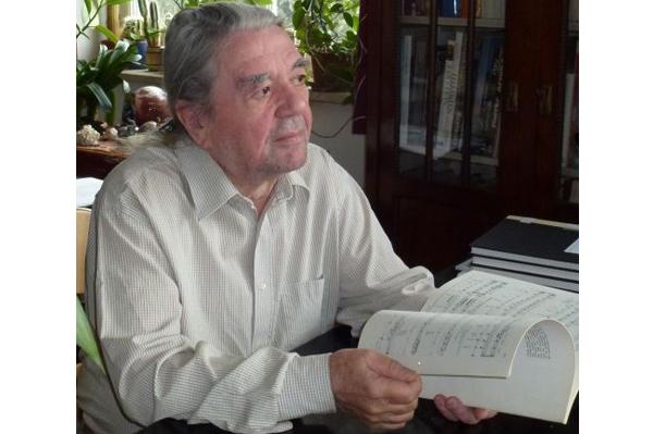 Guenter Kahowez
