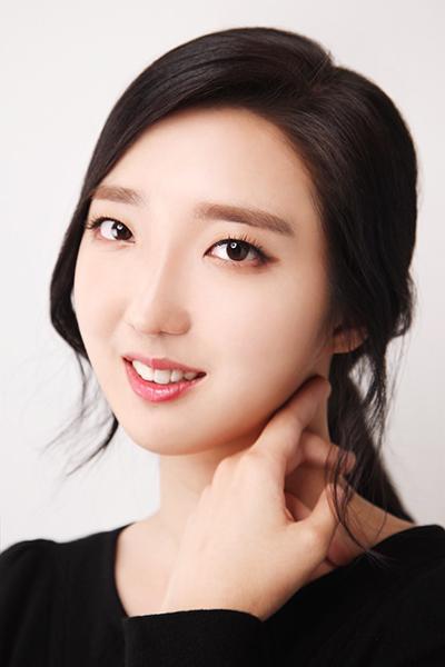 Haeun Kim
