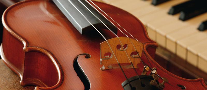 Joseph Haydn Kammermusikwettbewerb