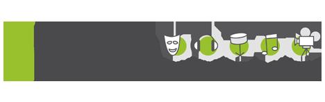 hmdw Logo