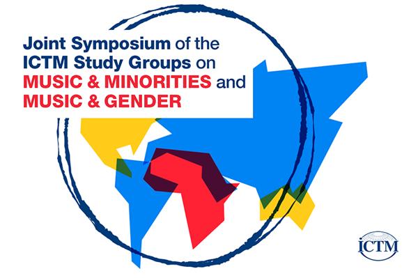 ICTM Joint Symposium 2018