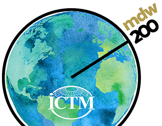 ICTM Welcome Symposium