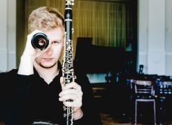 isa21 Andrej Grilc
