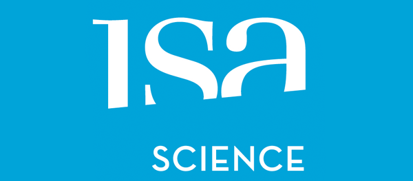 isa Science
