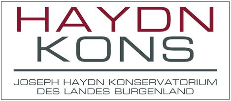 Haydnkons