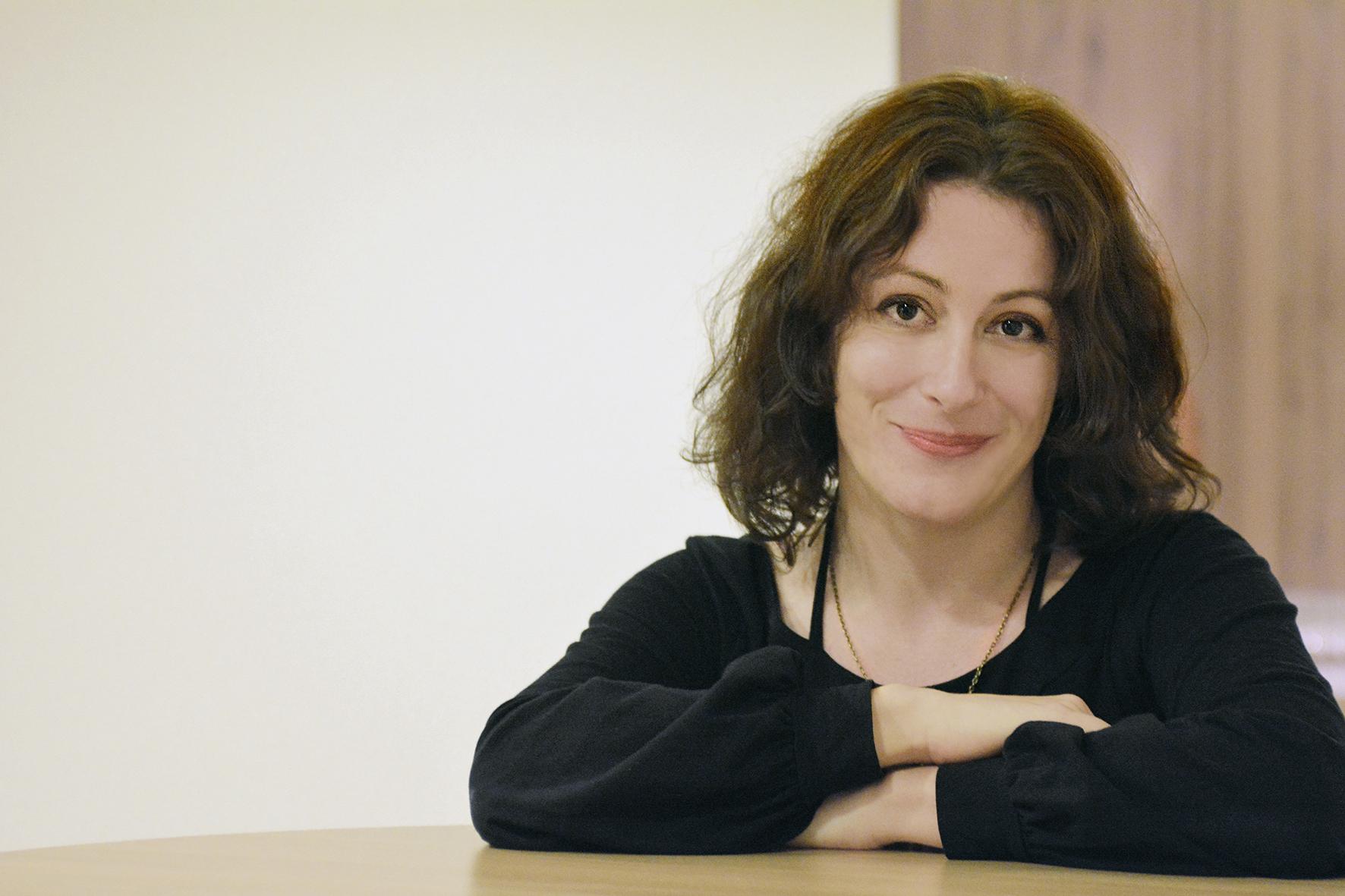 Judit Varga