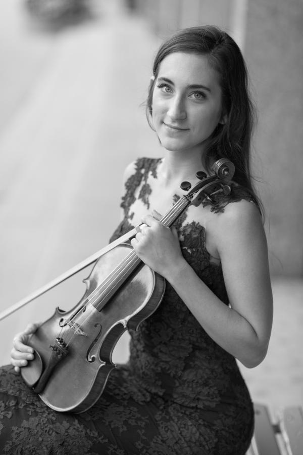 Katerina Kejcova
