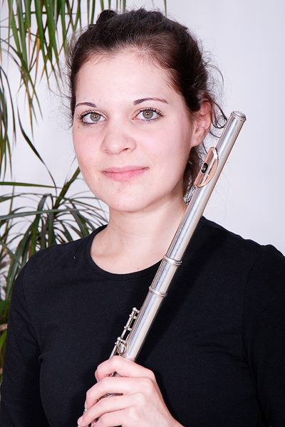 Lilja Steininger