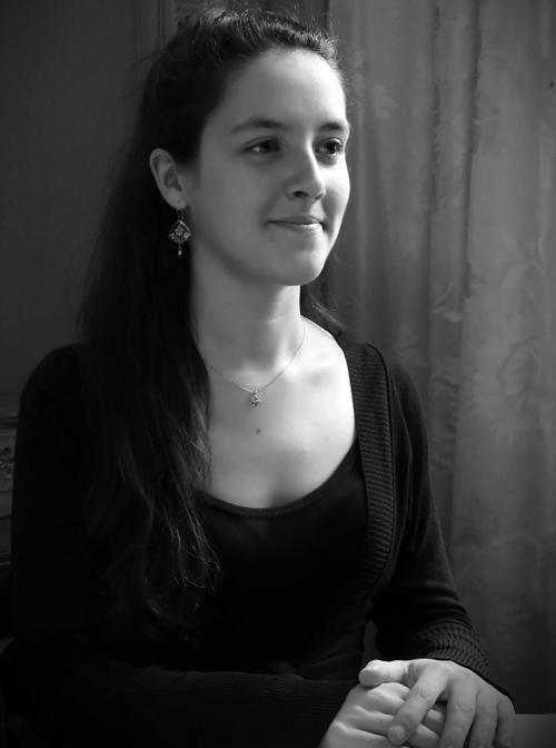 Maia Rulliere