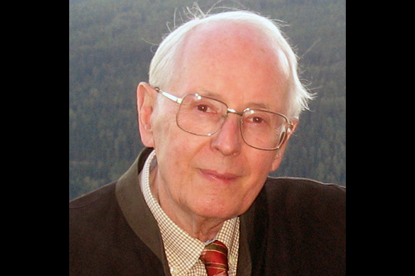 Manfred Kautzky