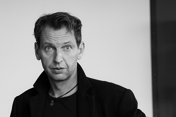 Martin Gschlacht