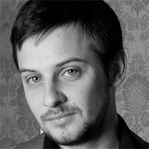 Matthias Writze