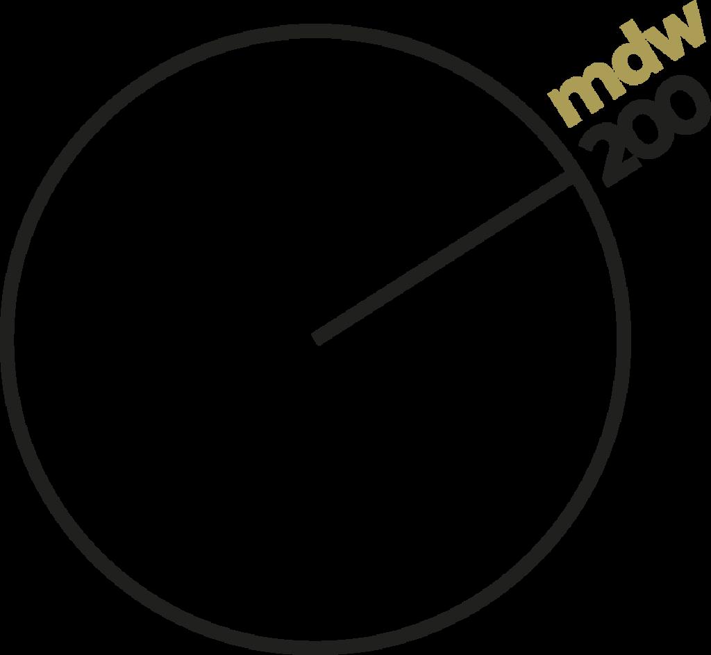 mdw200