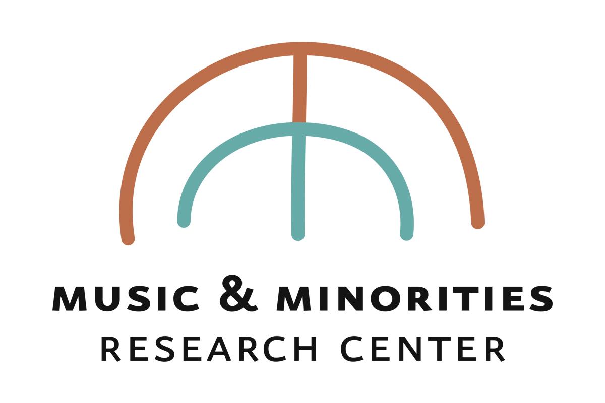Eröffnung Music and Minorities Research Center