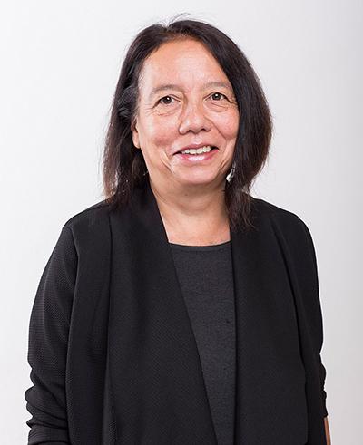 Monika Mokre